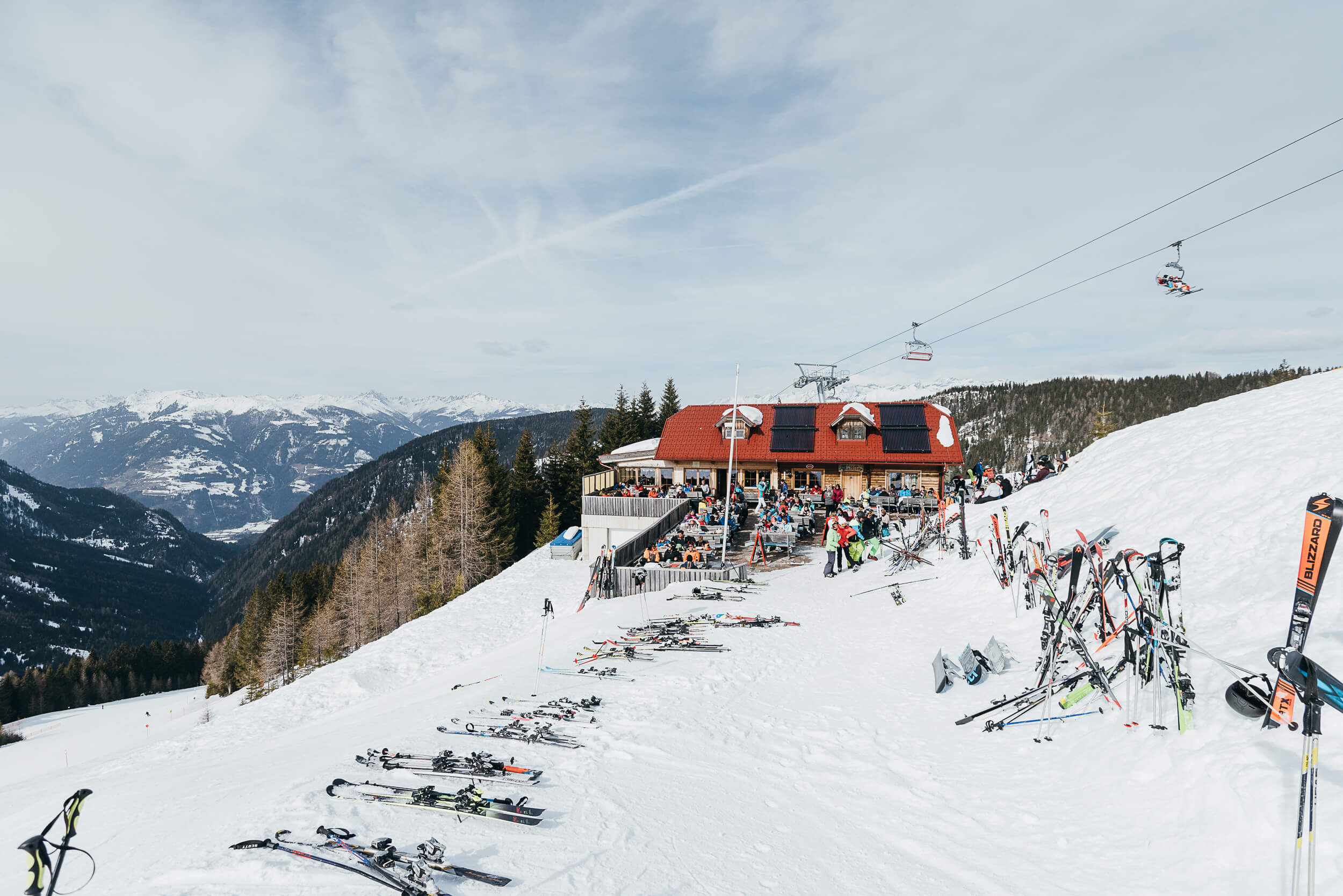Goldeck-Skiing-Hütten-02.19-hr-5751