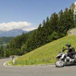 motorradwochen motorrijden motorrad biker