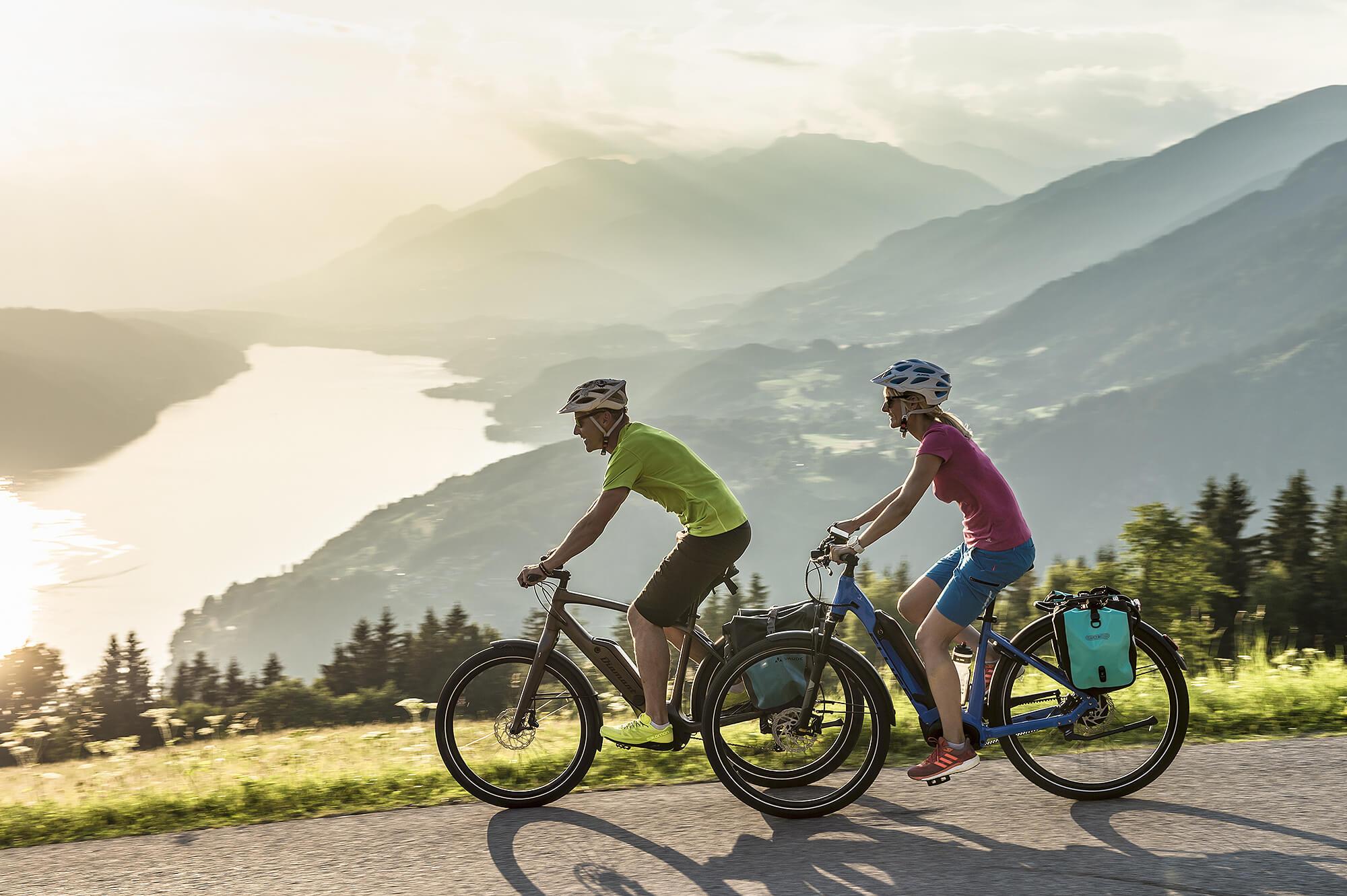 e-motions e-bike fahrrad radfahren